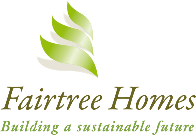fairtree homes logo