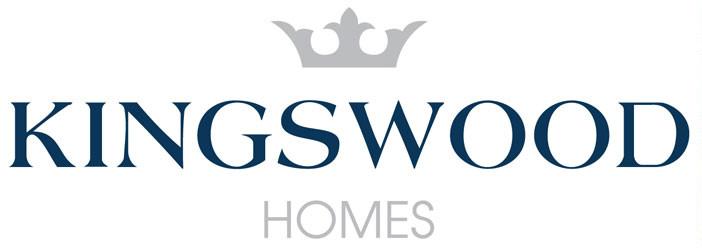 Kingswood Homes Logo